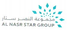 AL NASAR STAR GROUP FOR TRADING
