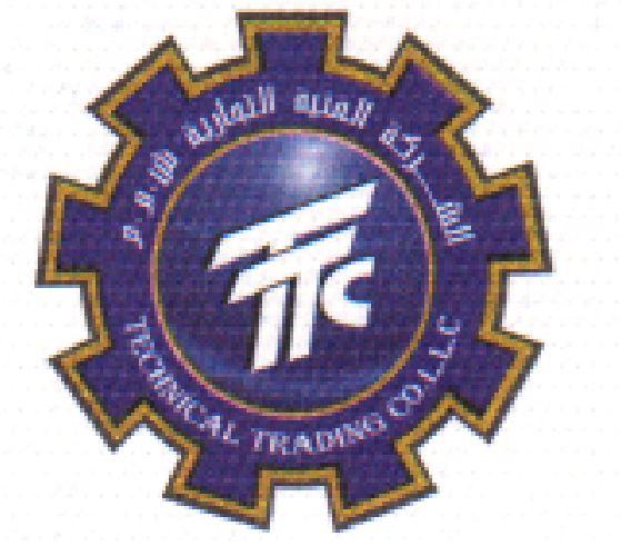 TECHNICAL TRADING CO LLC