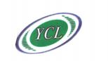 YCL Precision Engineering Sdn.Bhd