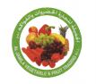 AL JAMILA VEGETABLE & FRUIT