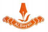 AL BAYAN STEEL