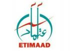 ETIMAAD QATAR LLC